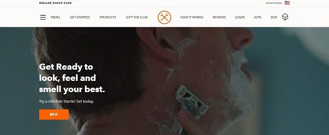 The-Dollar-Shave-Club