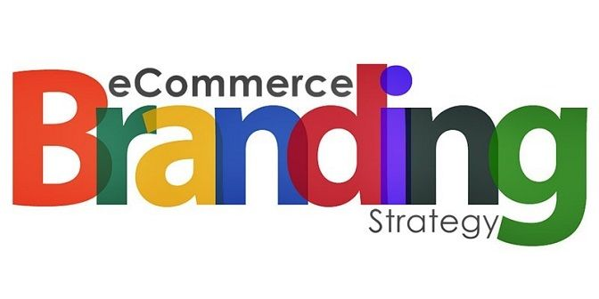 ecommerce-branding