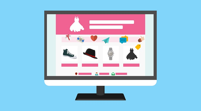 protect brand on ecommerce marketplace