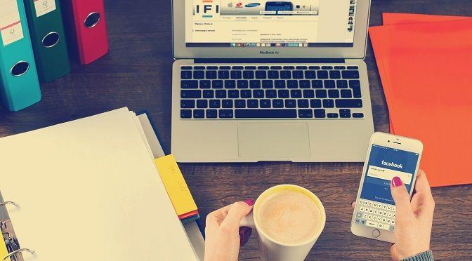 Social Media Tactics to Boost Your Ecommerce Sales