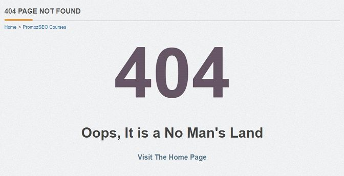 custom-404-error-page-design