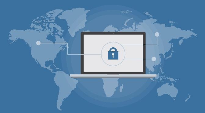 cybersecurity best practices
