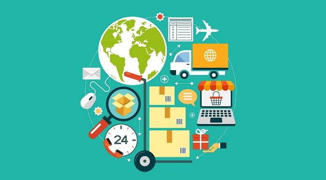 Shipping-Tools-to-Have-For-Fulfilling-Customer-Demands