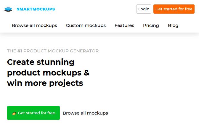 Smartmockups