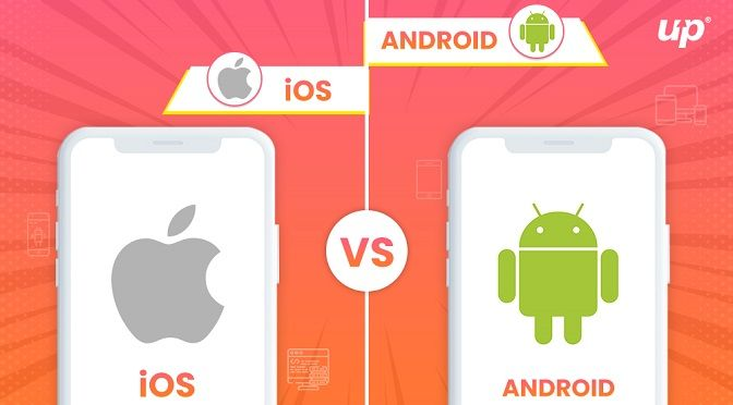 Android-vs-iOS-Which-Platform-Will-Be-Right-for-your-first-business-app