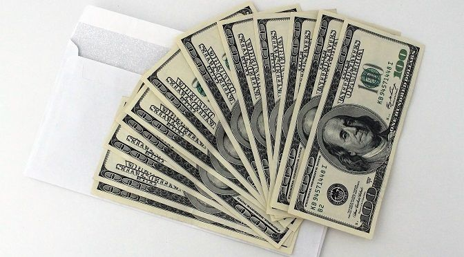 Best-Ways-to-Get-Funds-for-Your-Startup