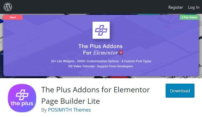 The-plus-addons-for-elementor