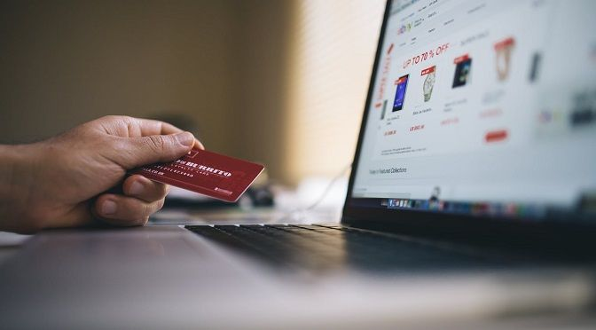 ecommerce-industry-offering-a-personalised-shopping-experience