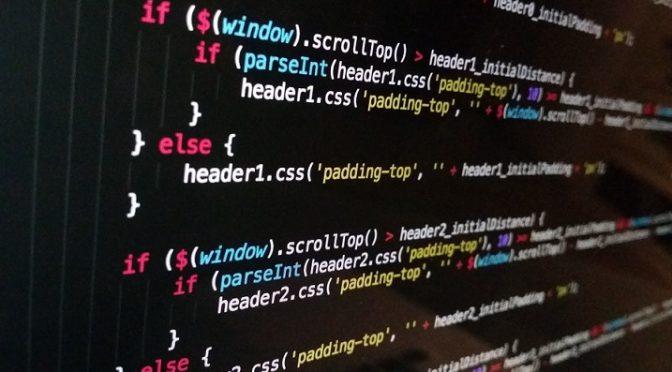 web development best practices feature image