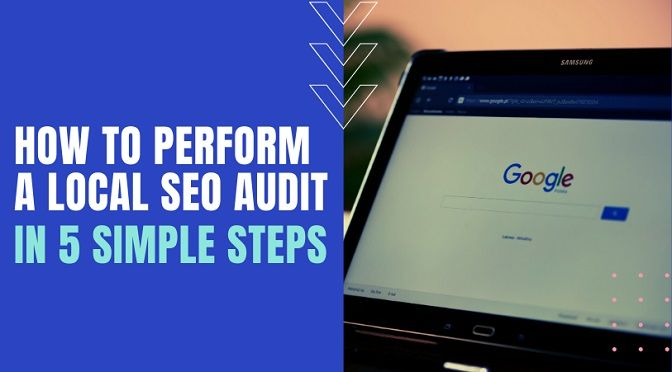 Local-SEO-audit-featured-image