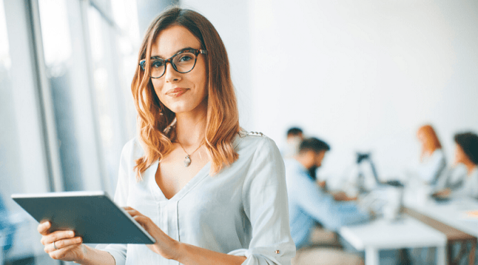 How to Be a Successful Digital Marketer This 2020