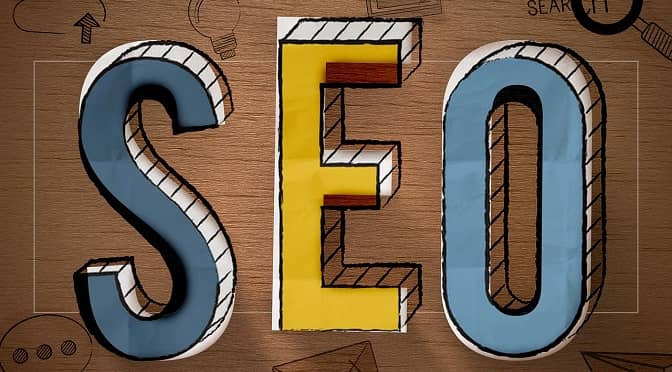 Improve SEO Rankings Through Link Building Resources