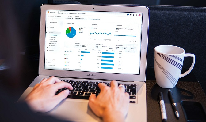 How website optimization can help your business