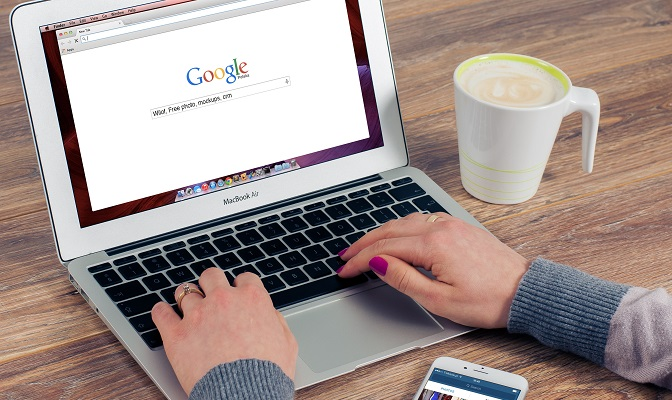 What do search engines want
